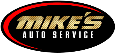 Mikes Autoservice