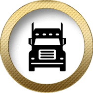 Mike's Auto Service - Truck & Trailer Repair